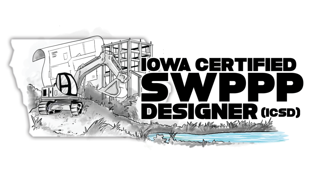 swppp designer training