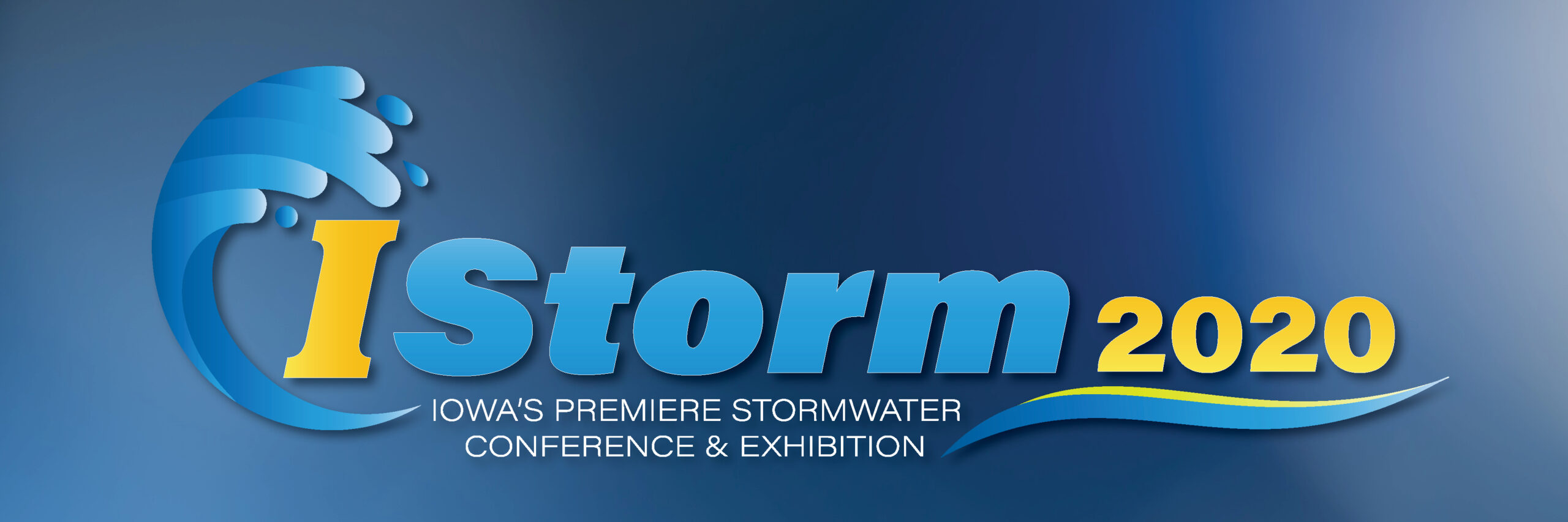 stormwater conference